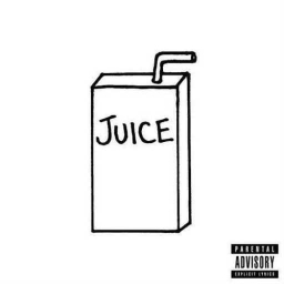 Cover of track Juice // (Remix comp) by Ysl plugg