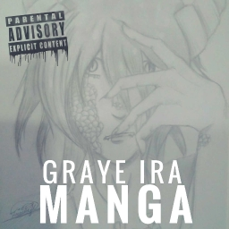Cover of track ALKORA'S THEME by Graye-Ira