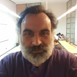 Avatar of user Rodrigo Del Canto