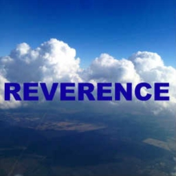 Cover of track Reverence by Armondo