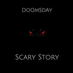 Cover of track Scary Story (Mr. Bananazz Remix) by Mr. Bananazz