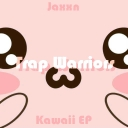 Cover of track Trap Warriors by Jaxxn