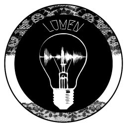 Avatar of user Lumen4e