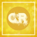 Avatar of user GOLDEN RECORDS