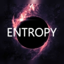 Cover of track Entropy [Short Track] by Vulkron