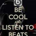 Avatar of user coolbeats859