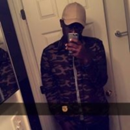 Avatar of user kevin_jermaine_darkwa