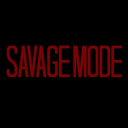 Cover of track Savage Mode by BrandoGotBeatzz