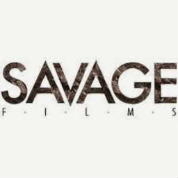 Cover of track SavageProductions (Intro) by RichlandPCartel™✪