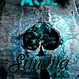 Cover of track Simona Remix by Officially Ace