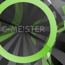 Avatar of user C-MEISTER
