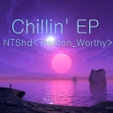 Cover of album Chillin' EP by Trenton Worthy