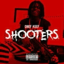Cover of track Shooterz ( not done) by RichlandPCartel™✪