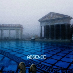 Cover of track Absence by Yin.