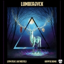 Cover of track LUMBERJVCK Ft. Kat Nestel - LITM (Kryptic Remix) (Clip) by Kryptic