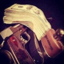 Cover of track Get Your Money Up by Wristgame™✪
