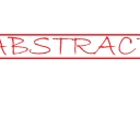 Cover of album The Abstract Night by Abstr@ct