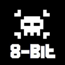 Cover of track 8-bit March by DominicRyker