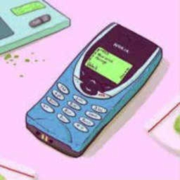 Cover of track Trapphone Conversations (KingDay X QUAN_BOII remix) by KxngDay