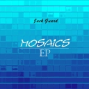 Cover of track Mosaics mix still working on by Mouzestrosity ( revive)