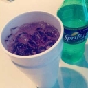 Cover of track Lean Cup x Delfino ( Kloruphy) by RichlandPCartel™✪