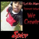 Avatar of user $pice_HB29