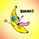 Avatar of user Mr. Bananazz