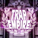 Cover of track Trap Empire ft (Kloruphy Beatz) by RichlandPCartel™✪