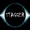 Cover of track Stagger Ft. Vulkron by Sunder, but spooky