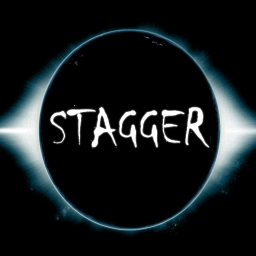 Cover of track Stagger Ft. Vulkron by Sunder