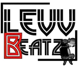 Avatar of user 「LevvBeatz」