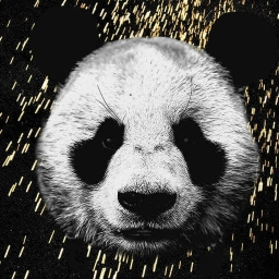 Panda Trap House By Fetty Boy Beats 3sup Audiotool Free Music Software Make Music Online In Your Browser