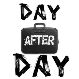 Cover of track Day After Day Ft Neeno Beat by K Beat (Road To 200)