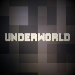 Cover of track Nisstair - Underworld by I X I T O Z