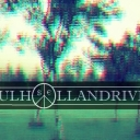 Avatar of user Mulhollandrive