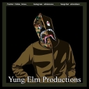 Avatar of user Yung Elm Productions