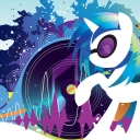 Avatar of user DJvinyl360brony
