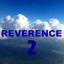Cover of track Reverence 2 by Armondo