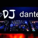 Cover of track dj dante on the beat by Raheem_the_boss_Dj