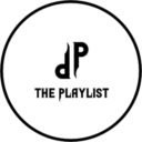 Avatar of user The Playlist