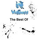 Cover of album The Best of Wolfness by Wolfness