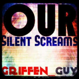 Cover of track Our Silent Screams by 12 TIMES