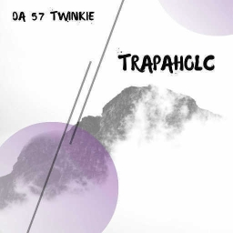"Cover of track ""Trapaholic 2.0""  [57 Remix] by Mr. 57"