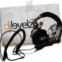Avatar of user DJ Levelz_707