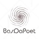 Avatar of user BasDaPoet