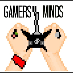 Cover of track Gamers Mind by Breezy_Bp707