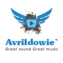Avatar of user Avril Dowie Productions