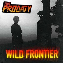 Cover of track Wild Frontier - The Prodigy [8Bit Remake] by _◢_Fliiki_◣_