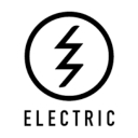 Avatar of user ELECTRIC_
