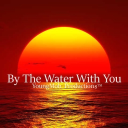 Cover of track By The Water With You by MEHTRA
